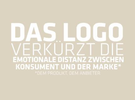 LogoWorks