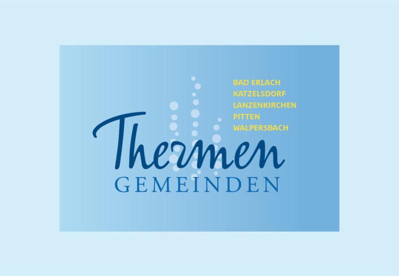 Thermengemeinden