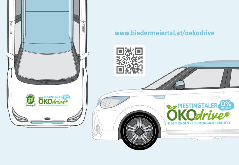 E-Automobil Piestingtal