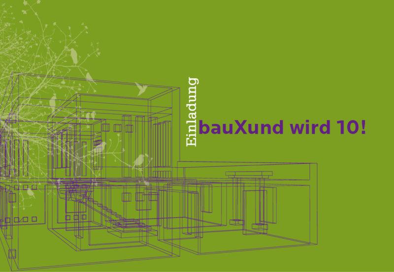 Bauxund